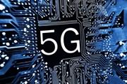 Cisco và Samsung hợp tác thử nghiệm dịch vụ 5G không dây tại châu Âu