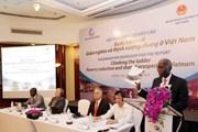 Việt Nam đạt bước tiến mới trong giảm nghèo, nâng cao chất lượng sống