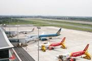 Hành khách dọa có bom trong hành lý tại sân bay Cát Bi