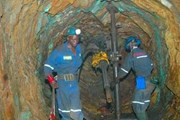 Sập hầm mỏ ở Zambia, hàng chục người thương vong