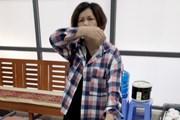 Quảng Ninh: Khởi tố vụ án vận chuyển ngoại tệ trái phép qua biên giới
