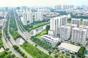Thành phố Hồ Chí Minh kỷ luật nhiều cán bộ đảng viên vi phạm