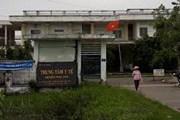 Làm rõ thông tin sản phụ tử vong ở Cà Mau và sự cố y tế ở Gia Lai
