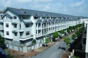 Gần 10 năm sau cơn sốt đất quay cuồng, thị trường Hà Nội đi về đâu?