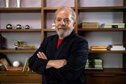 Tòa án Tối cao Brazil bác đơn khiếu nại của cựu Tổng thống da Silva