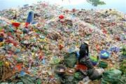 Triển vọng hợp tác Việt-Nhật trong xử lý rác thải nhựa đại dương
