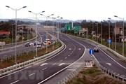 2150 tỷ đồng xây đường nối cao tốc Nội Bài-Lào Cai-Sapa