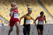 Indonesia bắt đầu mở bán vé trực tuyến cho Asian Para Games
