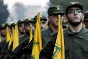 Israel tuyên bố sẽ đáp trả mạnh mẽ nếu bị Hezbollah tấn công