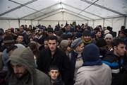Khủng hoảng di cư tại châu Âu: EU giữa bộn bề khúc mắc