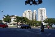 30 năm thu hút FDI: Vượt thăng trầm, bất động sản vẫn 'hút' vốn ngoại