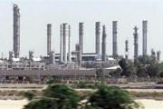 Giá dầu châu Á bám sát mức cao nhất trong vòng bốn năm qua