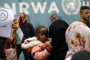 Quốc vương Jordan kêu gọi viện trợ khẩn cấp cho người tị nạn Palestine