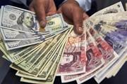 Nước Anh đẩy mạnh kiểm soát dòng tiền mờ ám từ Nga