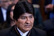 Phản ứng của Bolivia và Chile sau phán quyết của Tòa Công lý quốc tế
