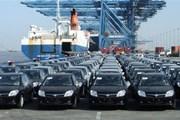 Doanh số bán ôtô lắp ráp trong nước lẫn xe nhập khẩu đều tăng