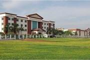 Thanh tra việc chấp hành quy định pháp luật về đất đai tại Đồng Nai
