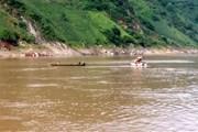 Đồng Nai: Lật thuyền ở giữa hồ, 2 em học sinh bị đuối nước