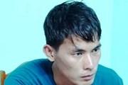 Quảng Bình: Bắt vụ vận chuyển ma túy đá lớn nhất từ trước đến nay