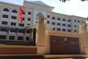Đắk Lắk: Bổ nhiệm và tái bổ nhiệm 366 cán bộ cấp phòng thiếu điều kiện