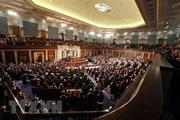 Đảng Dân chủ đang mất dần lợi thế trong cuộc bầu cử Thượng viện Mỹ