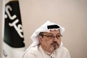 Thi thể nhà báo Jamal Khashoggi bị vứt dưới giếng ngay trong Tổng LSQ
