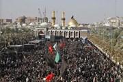 Iran bắt giữ các nhóm phiến quân âm mưu tấn công người hành hương