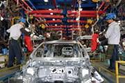 Công nghiệp ôtô Việt Nam phát triển như thế nào trong thời đại 4.0?