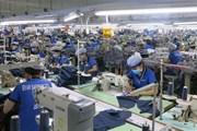 Báo Nhật Bản đánh giá lạc quan về triển vọng hợp tác với Việt Nam