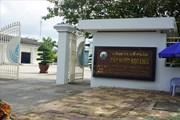 Y án sơ thẩm vụ sa thải người lao động tại Công ty cấp nước Bạc Liêu