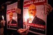 Thổ Nhĩ Kỳ: Đoạn ghi âm vụ sát hại nhà báo Khashoggi gây sốc
