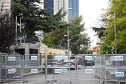 Thổ Nhĩ Kỳ kiên nhẫn chờ kết quả điều tra vụ sát hại Khashoggi