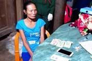 Quảng Bình: Liên tiếp bắt giữ các vụ mua bán, vận chuyển ma túy