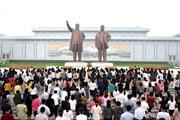 Công ty lữ hành Anh mở khóa học ngôn ngữ tại Triều Tiên