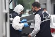 Thổ Nhĩ Kỳ kêu gọi quốc tế điều tra về vụ nhà báo Khashoggi
