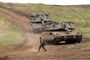 Mỹ bỏ phiếu chống lại nghị quyết lên án Israel tại Liên hợp quốc