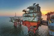 Romania có thể ''thách thức'' Nga trên thị trường năng lượng