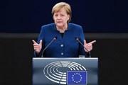 Đức hy vọng EU và Anh ký thỏa thuận Brexit vào cuối tuần này