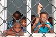 Thụy Sĩ chưa vội thông qua Hiệp ước Toàn cầu về di cư của LHQ