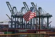 Kinh tế Mỹ đón nhận các số liệu trái chiều trong tháng qua
