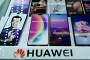 Tập đoàn Huawei bác bỏ các chỉ trích về mối đe dọa an ninh