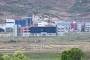 Hàn Quốc siết chặt quy định khi muốn hạn chế hợp tác liên Triều