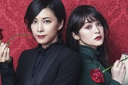 HBO thắng lớn tại giải Hàn lâm Sáng tạo châu Á năm 2018