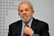 Brazil: Thêm một cáo buộc tham nhũng chống cựu Tổng thống Lula