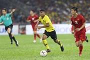 AFF Suzuki Cup 2018: Truyền thông châu Á ''hù dọa'' đội tuyển Malaysia