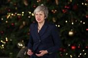 Bỏ phiếu bất tín nhiệm tại Anh: Chống chọi giữa ''tứ bề thọ địch''