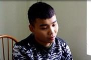 Hà Nam: Đột nhập vào trường tiểu học để xâm hại học sinh lớp 4