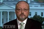 Saudi Arabia lên án nghị quyết của Mỹ về vụ nhà báo Khashoggi