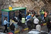 Israel cảnh báo Hamas sau các vụ tấn công đẫm máu tại Bờ Tây