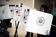 Thượng viện Mỹ sắp công bố báo cáo việc Nga can thiệp bầu cử Mỹ